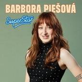 Superstar de Barbora Piešová