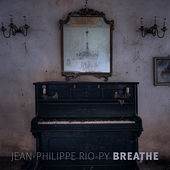 Breathe de Riopy