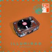 Illuminar (feat. Flavia Coelho) by Synapson
