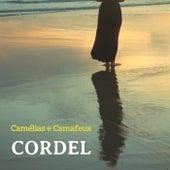 Camélias e Camafeus de Cordel