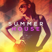 Summer House by Various Artists