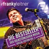 Die Bestseller der volkstümlichen Musik SPECIAL EDITION Vol. 1 de Franky Leitner