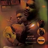 Count A Million (feat. Lil Uzi Vert) by NoCap