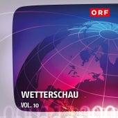 ORF Wetterschau Vol.10 de Günter Mokesch