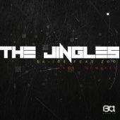 The Jingles de Ta-ice