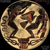 Prometheus de Porter