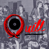 Teen Expo: The Quill Label by Various Artists