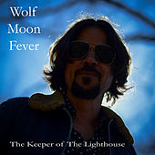 The Keeper of the Lighthouse by Wolf Moon Fever