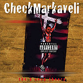 CheckMarkaveli: The 6 Song Theory de Checkmark
