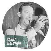 Harry Selection by Harry James