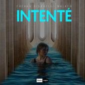 Intenté by Freaky DJ's
