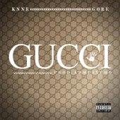 Gucci de K.N!Ne