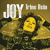 Joy de Trine Rein