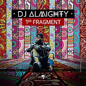1er Fragment by DJ Almighty