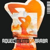 Aquecimento da Braba de DJ Evolução