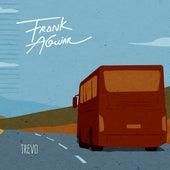 Trevo de Frank Aguiar