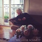 Light by Michelle Schmitt