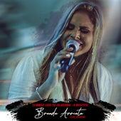 Cuando Casi Te Olvidaba / A Besitos (Live Session) de Brenda Arrieta