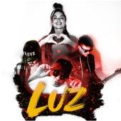 Somos a Luz by Luz