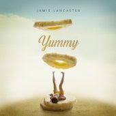 Yummy de Jamie Lancaster