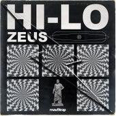Zeus by Hi-lo