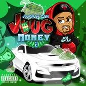 Juug Money by Juugman Cam
