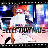 Election Day by Jon Ray