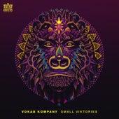 Small Viktories von Vokab Kompany