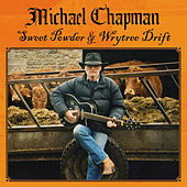 Sweet Powder & Wrytree Drift by Michael Chapman