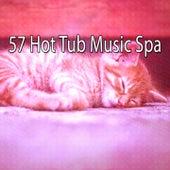 57 Hot Tub Music Spa de Sleepicious