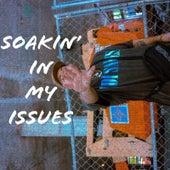 Soakin' in My Issues - EP de Kevin
