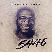 5446 by Horace Andy