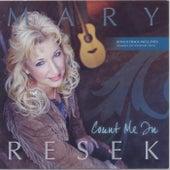 Count Me In de Mary Resek
