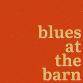 Blues at the Barn de Julius Rodriguez