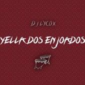 Yella Dos Enjoados by DJ Lycox