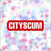 Kieleweke de Cityscum