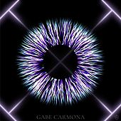 Olive (feat. Alpha & Omega) by Gabe Carmona