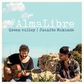 Alma Libre de Green Valley