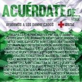 Acuérdate De..., Vol. Verde de Various Artists