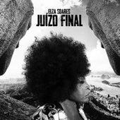 Juízo Final de Elza Soares