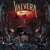 Cycle of Disaster de Válvera