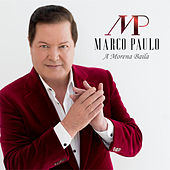A Morena Baila von Marco Paulo