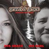 Bringing the Blues de Gravel