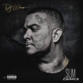 Slim Chance de DJ Winn