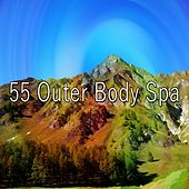 55 Outer Body Spa de Water Sound Natural White Noise