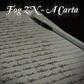 A Carta de Fog ZN