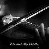 Me and My Fiddle by Juanita Reina, Slim Whitman, Tito Puente, Benny Martin, Miguel Aceves Mejia, Carmen Cavallaro, Merle Haggard, Willie Nelson, Gloria Lasso, Beny More, Brenda Lee, Peggy Lee, La Sonora Matancera, Marie Laforet, Webb Pierce