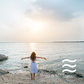 Calming White and Pink Noise for Baby Sleep Summer Collection by White Noise