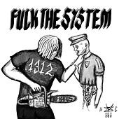 Fuck the System von Mf Khaos
