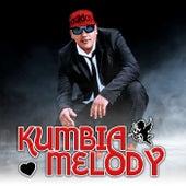 Kumbia Melody de Kumbia Melody